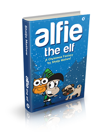 alfie-the-elf_3d-cover-350