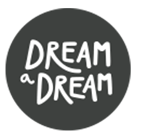 dream_logo-150